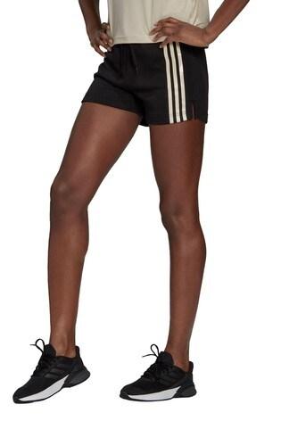 adidas U4U Shorts