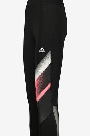 adidas Tokyo High Waisted Leggings