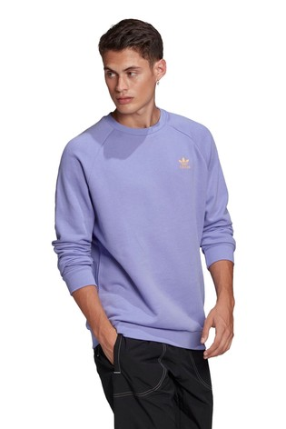 adidas Originals Essential Sweat Top