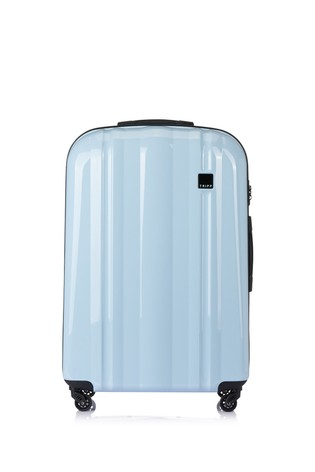 Tripp Absolute Lite Large 4 Wheel 81cm Suitcase