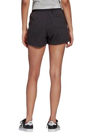 adidas Originals R.Y.V Shorts