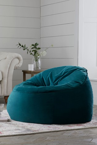 Buy Bean Bag Chair From The Fitforhealth Online Shop