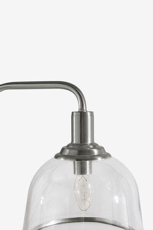 Gloucester Floor Lamp