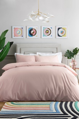 Cool Touch TENCEL™ 200 Thread Count Bed Set