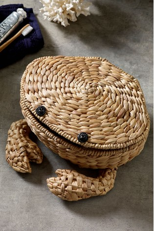 Carlos Crab Basket