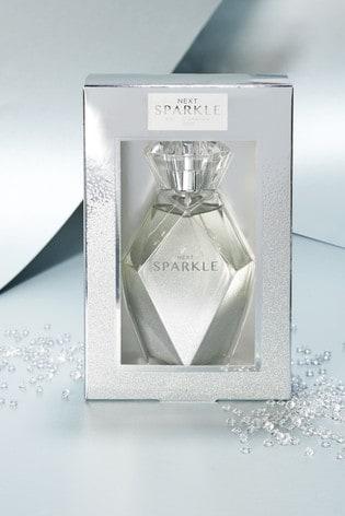 Sparkle 100ml Eau De Parfum