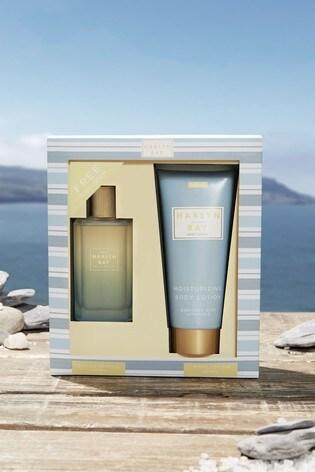 Harlyn Bay Gift Set