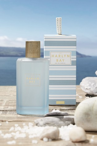 Harlyn Bay 100ml Eau De Parfum