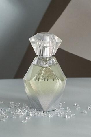 Sparkle 30ml Eau De Parfum