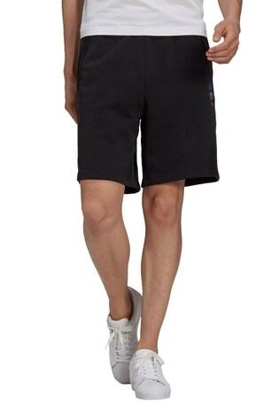 adidas Originals RYV Shorts