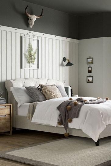 Hartford Bed