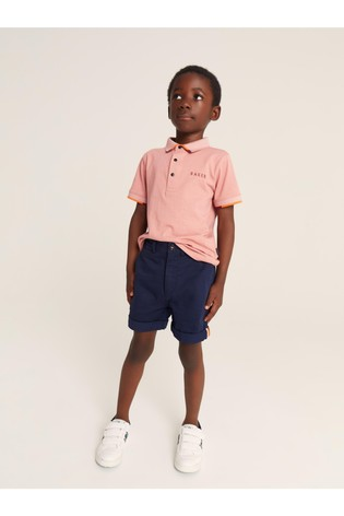 Baker by Ted Baker Older Boy Chino Shorts