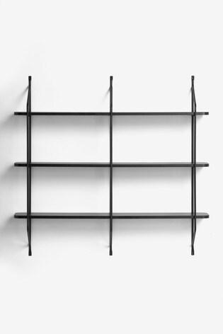 Carter Wall Shelf