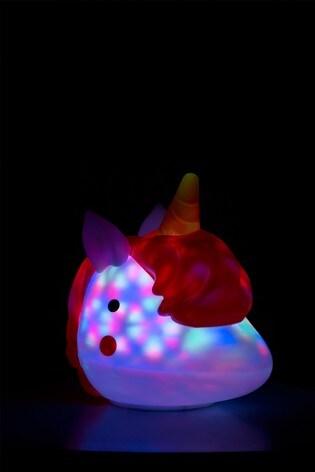 Unicorn Feature Light
