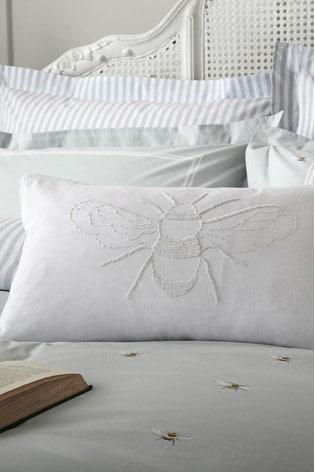 Sophie Allport Bee Cushion
