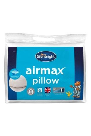 Silentnight Airmax Pillow
