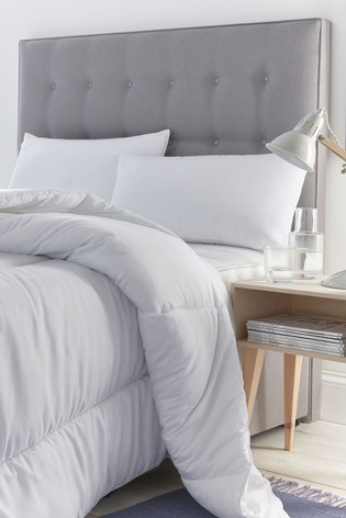 Silentnight Cooler Summer 7.5 Tog Duvet