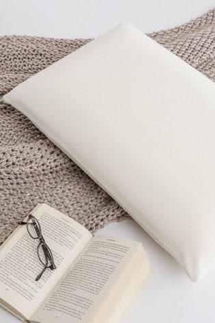 Silentnight Impress Luxury Memory Foam Pillow