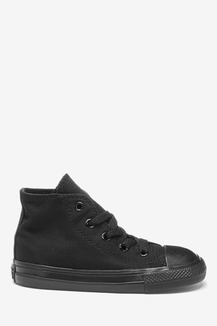 Converse Chuck Taylor All Star Infant High Top
