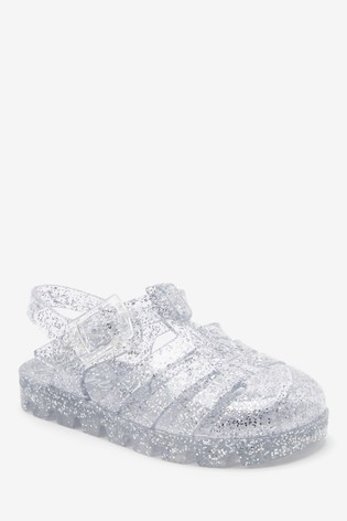 next baby jelly shoes cheap online
