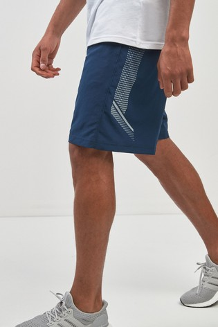Under Armour Woven Shorts