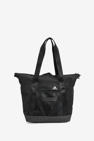 adidas Backpack Tote Bag