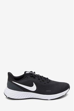 Nike Run Revolution 5 Trainers
