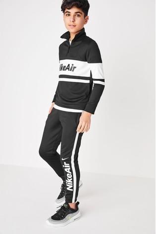 Nike Air Colourblock Tracksuit