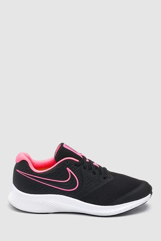 Nike Run Star Runner Youth Trainers