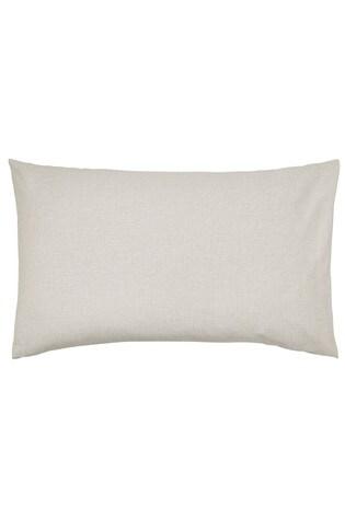 Harlequin Kienze Housewife Pillowcase