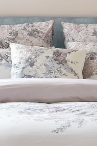 Giovanna Fletcher Exclusive To Next Halcyon Cushion