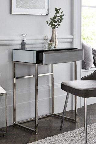 Sloane Compact Dressing Table / Desk