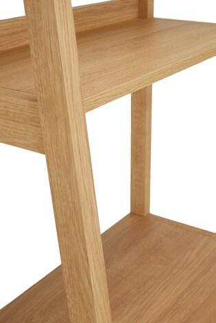 Malvern Ladder Desk