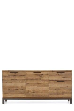 Bronx Large Sideboard