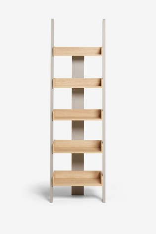Malvern Ladder Shelf