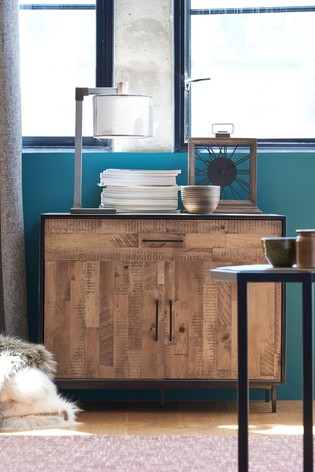 Jefferson Sideboard