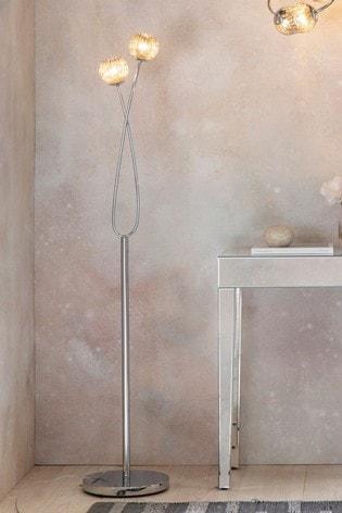 Erin Floor Lamp by Gallery Direct