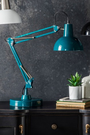 Watson Table Lamp by Gallery Direct