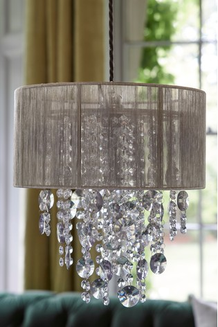 Palazzo Easy Fit Shade