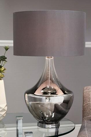Blake Table Lamp