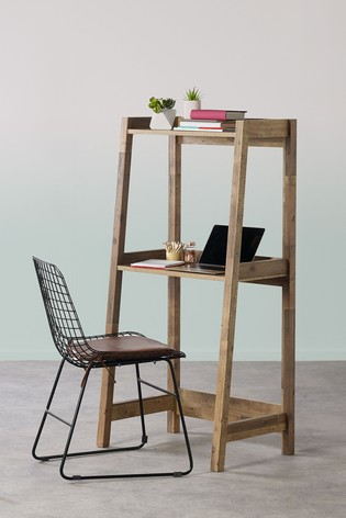 Henry Ladder Desk