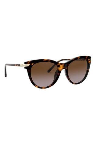 Michael Kors Bar Harbor Sunglasses