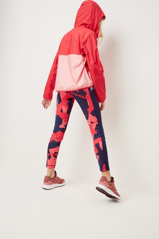 adidas Printed Training Leggings