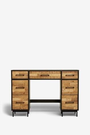 Jefferson Dressing Table
