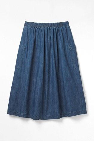 White Stuff Margrita Skirt