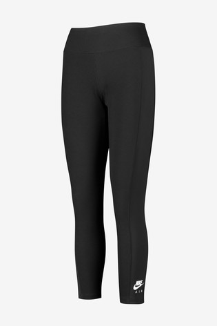 Nike Air 7/8 Leggings