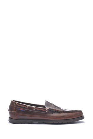Sebago® Sloop FGL Loafers