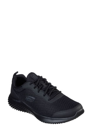 Skechers® Bounder Trainers