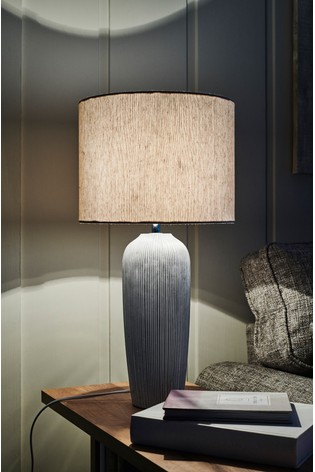 Fairford Extra Large Table Lamp