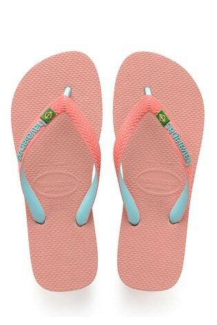 88baee03ee3e8 Buy Havaianas® Brasil Logo Flip Flop from Next Denmark